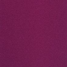 maharam-divinabykvadrat-seating-652