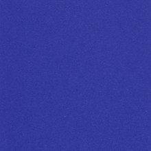 maharam-divinabykvadrat-seating-782
