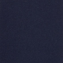 maharam-divinabykvadrat-seating-793