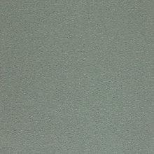 maharam-divinabykvadrat-seating-856