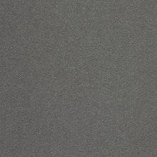 maharam-divinabykvadrat-seating-944