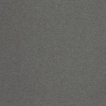 Divina by Kvadrat 944 Swatch