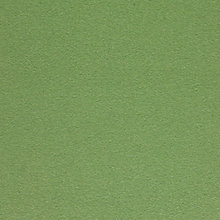 maharam-divinabykvadrat-seating-956