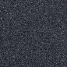 Divina MD by Kvadrat 193 Swatch