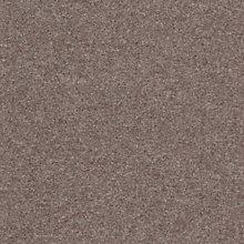 maharam-divinamdbykvadrat-seating-363