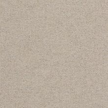 Divina MD by Kvadrat 413 Swatch