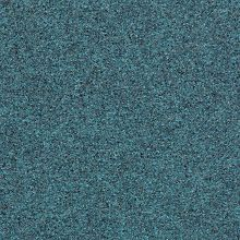 Divina MD by Kvadrat 843 Swatch