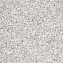 Divina Melange by Kvadrat 120 Swatch