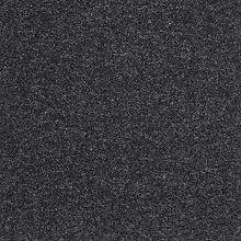 Divina Melange by Kvadrat 180 Swatch