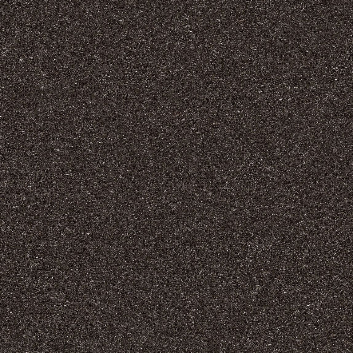 Divina Melange by Kvadrat 280 Swatch