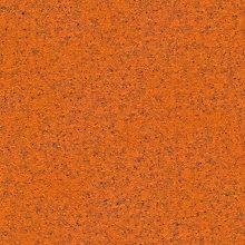 maharam-divinamelangebykvadrat-seating-521