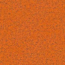 Divina Melange by Kvadrat 521 Swatch