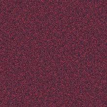 Divina Melange by Kvadrat 581 Swatch