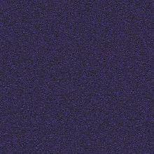 Divina Melange by Kvadrat 681 Swatch