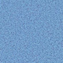 maharam-divinamelangebykvadrat-seating-731