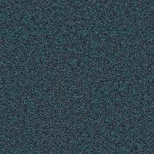 maharam-divinamelangebykvadrat-seating-871