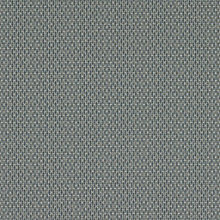 maharam-enmesh-seating-crest
