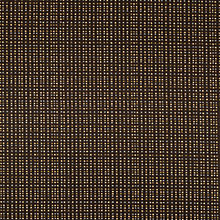 Sable Sable Swatch