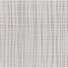 maharam-fathom-seating-icicle