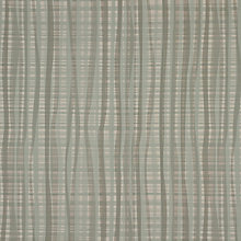 maharam-fathom-seating-willow
