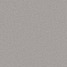 maharam-herobykvadrat-seating-231