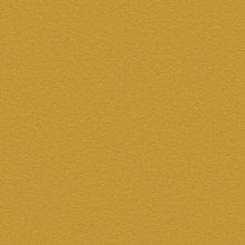 maharam-herobykvadrat-seating-441