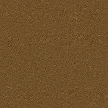 maharam-herobykvadrat-seating-981