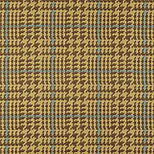 maharam-houndstooth-seating-ecru