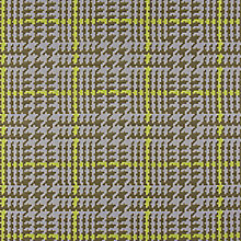 maharam-houndstooth-seating-lavender