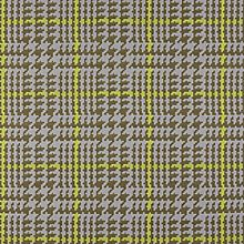Houndstooth Lavender Swatch