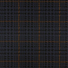 maharam-houndstooth-seating-midnight
