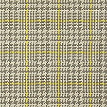 maharam-houndstooth-seating-oat