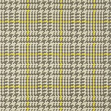 Houndstooth Oat Swatch