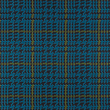 maharam-houndstooth-seating-peacock