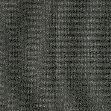 maharam-knot-seating-lead