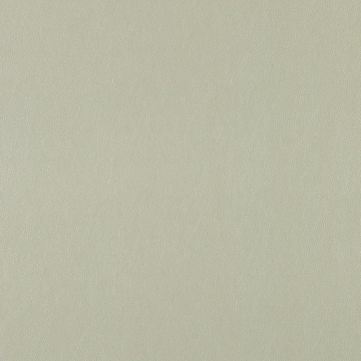 Lariat Celadon Swatch
