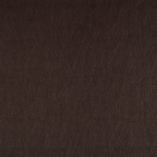 maharam-lariat-seating-chocolate