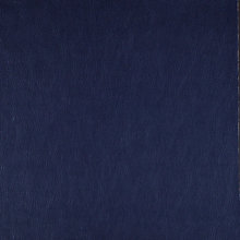 maharam-lariat-seating-navy