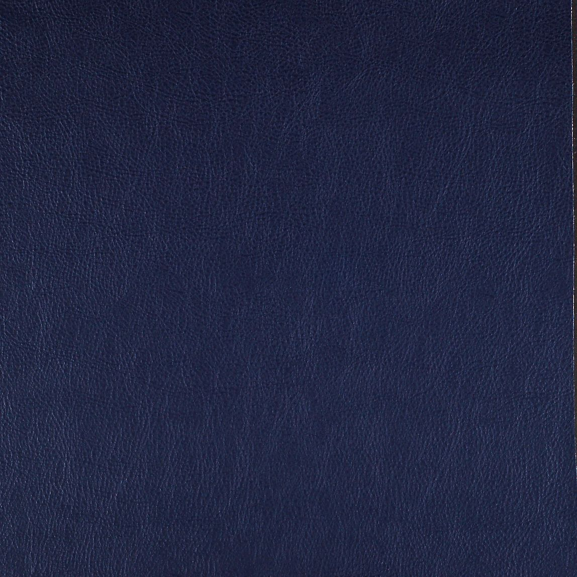 Lariat Navy Swatch