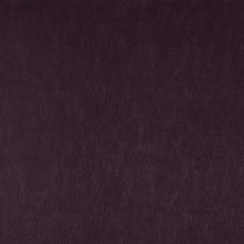 maharam-lariat-seating-oxblood