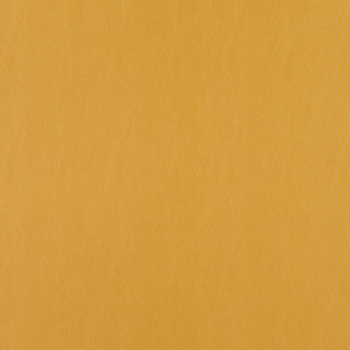 Lariat Tamarind Swatch