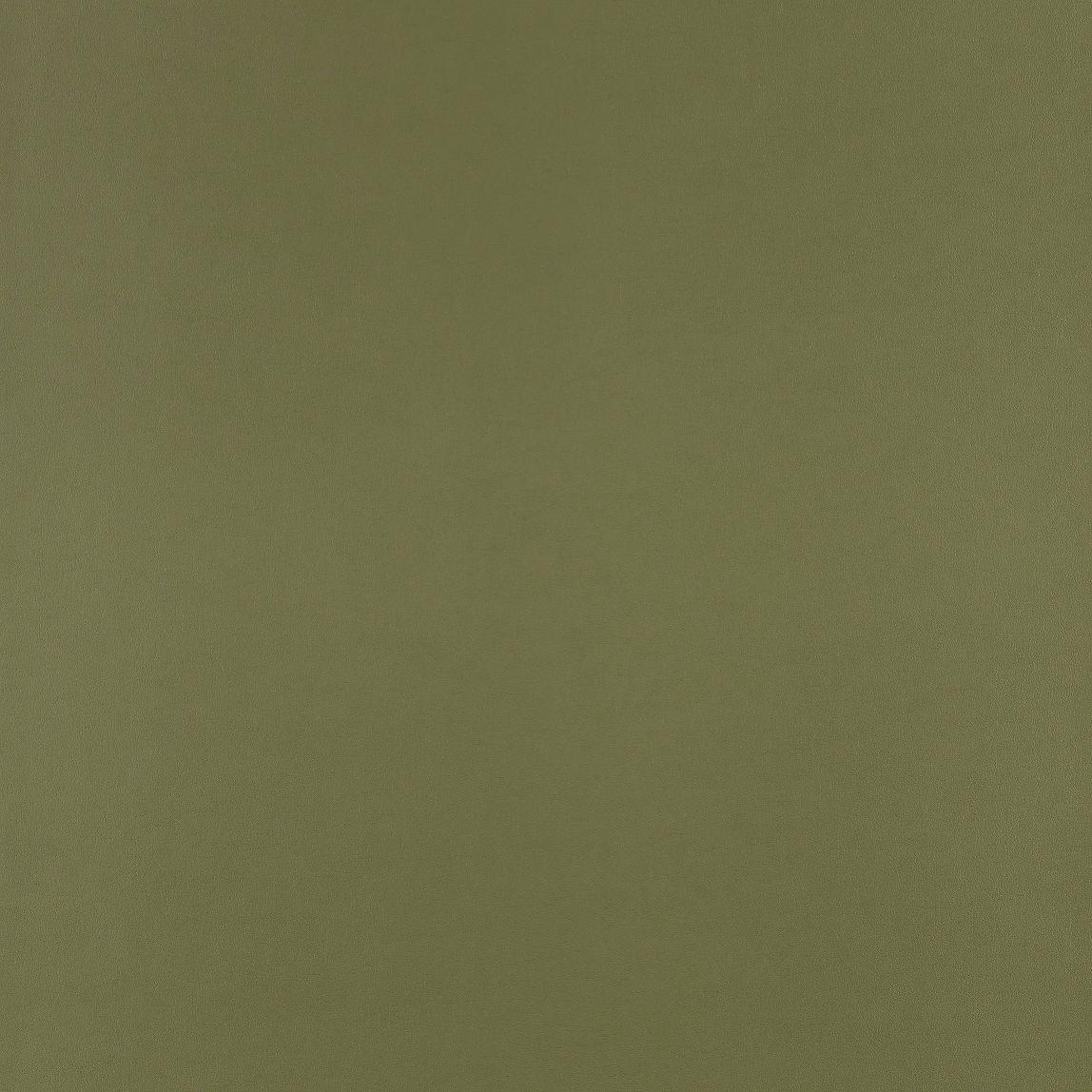 Ledger Hemlock Swatch