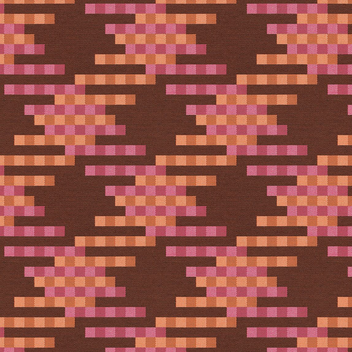Link Patio Swatch