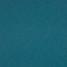 maharam-manner-seating-aquatic