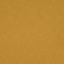 Manner Butterscotch Swatch