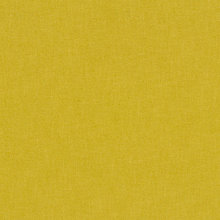 maharam-manner-seating-citronella