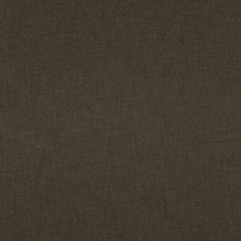 maharam-manner-seating-cocoa