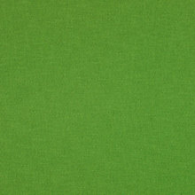 Greenway Greenway Swatch
