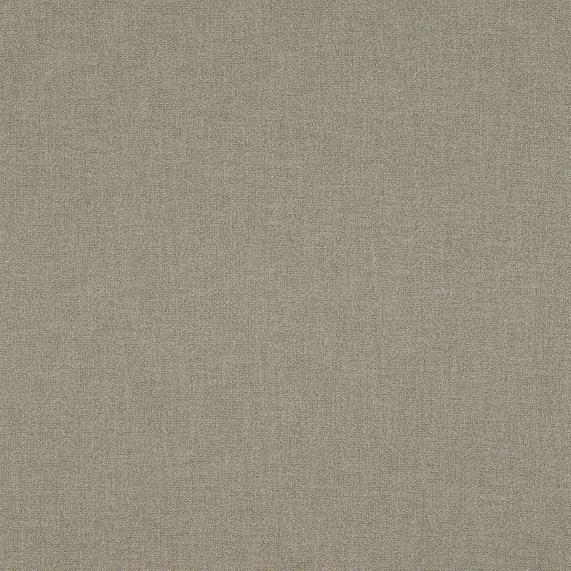 Manner Nuance Swatch