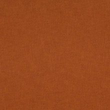 maharam-manner-seating-penny